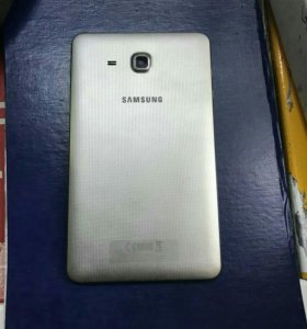 Samsung Tab A