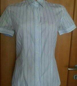 Рубашка Cotton bar р. S