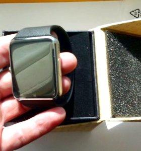 Умные часы - Новые в коробке