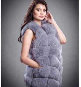 Модная одежда со скидкойв хабаровске