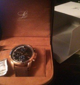 Часы мужские Louis Cardin