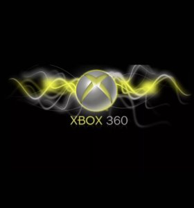 Срочно продаю xbox 360!!!
