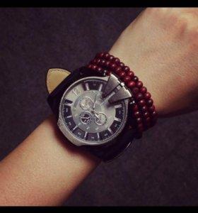 Часы мужские⌚️