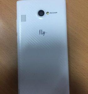 Fly nimbus 1 fs451