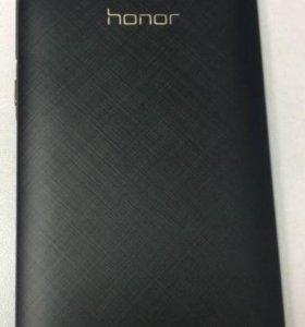 дисплей + тачскрин Huawei Honor 4C (CHM-U01)