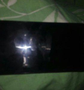 Prestigio PSP5550DUO