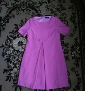 Платье Lusio 42-44отличное