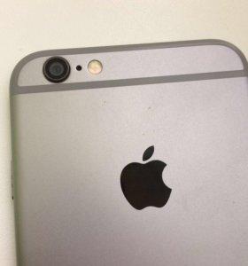 iPhone 6 ,Очень и очень срочно