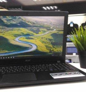 Ноутбук I3/6гб озу игровой