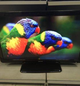 TV Philips 42PFL5604