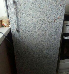 Продам холодильник океан 3