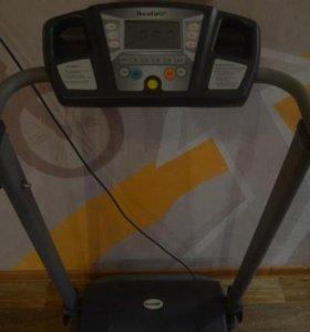 HouseFit HT-9105HP