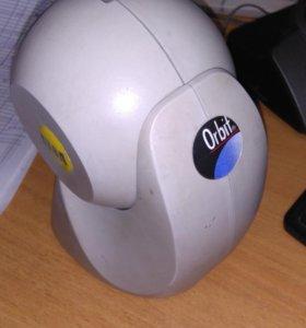 Сканер Metrologic
