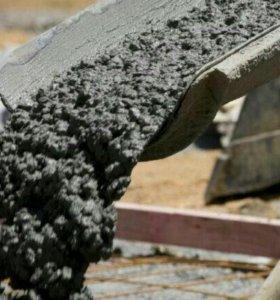 Керамзито-бетон