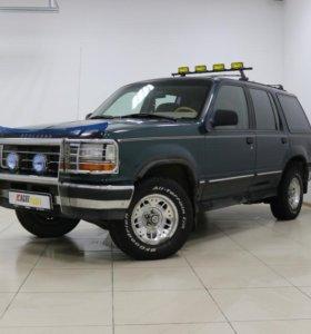 Ford Explorer, 1994