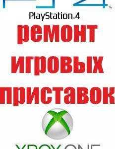 PS4 XBOX ONE PS3 XBOX360