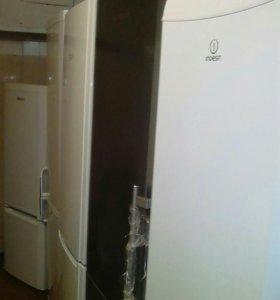 холодильник Beko.б.у. доставка