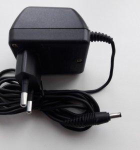 Зарядное устройство NOKIA ACP-7E