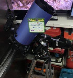 Телескоп Acuter
