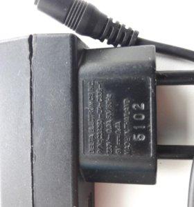 Зарядное устройство SIMENS C39280-Z4-C336-1