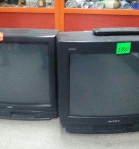 Очень огромный выбор телевизоров