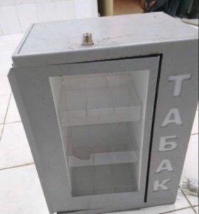 Оборудование для сигарет