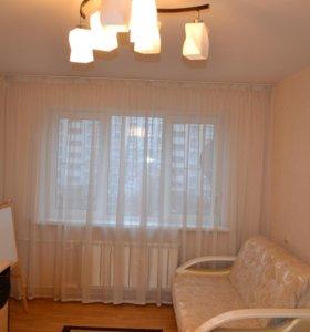 Квартира, 3 комнаты, 615 м²