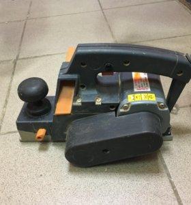 Рубанок Rebir IE-5709G1
