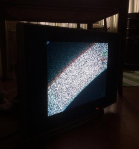 Телевизор бесплатно 📺