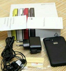 Смартфон Micromax A79 Новый