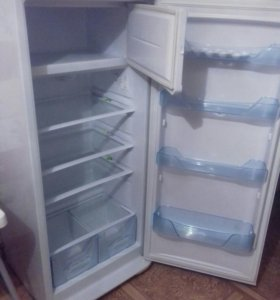 Холодильник Бирюса. Однокамерный.