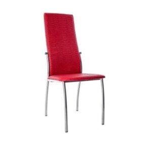 Кухонные стулья мягкие