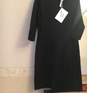 Платье новое ,