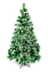 Искусственные елки на Новый год