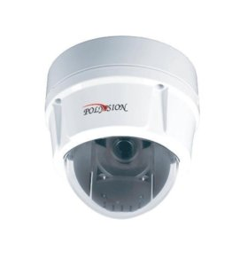 Polyvision PS2-SE-Z10