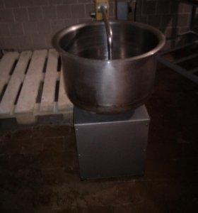 Оборудование для пекарни или кухни