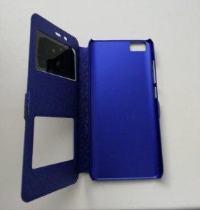Чехол для телефона Xiaomi Mi5