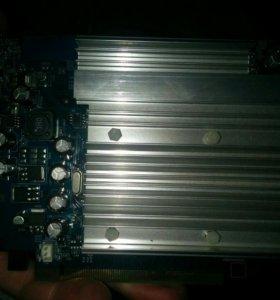 Nvidia GTX 6600/6200A