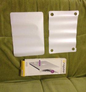 Защитная плёнка на MacBook Air 13
