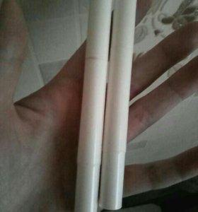 Отбеливающие карандаши.