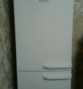 Холодильник BOSCH.как новый