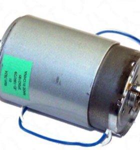 мотор rm1-7624
