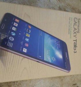 Планшет Samsung galaxy tab 3 8.0 sm t310