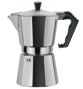 Кофеварка турка