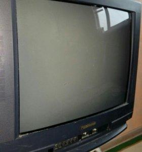 Телевизор Panasonic мод. ТС 2170R