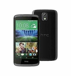 Телефон HTC Desire 526g возможен торг при осмотре