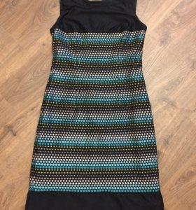 Платье Monsoon 46-48