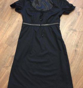 Платье Esprit 46-48