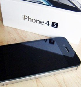 Iphone 4s/16Gb