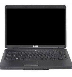 Ноутбук Dell 500 на запчасти